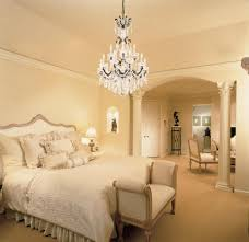 Small Chandeliers For Bedrooms Importance Of Small Chandelier For Bedroom Lighting And