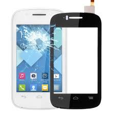 Alcatel OneTouch Pop C1 / 4015 ...