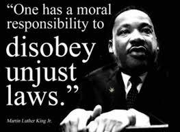 essay responsibility of media reviews