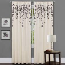Ikea Living Room Curtains Curtains In Our Openconcept Living Room Veronikaus Us Grey