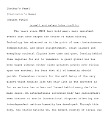 writing a good college essay university homework help writing a good college essay