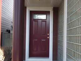 posts for front exterior door glass inserts home depot door home depot wood entry interior with glass panel jpg