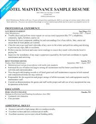 Resume-For-Janitor-49Custodian Resume Janitorial Worker Sample For ...