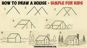 architectural drawings of houses. Easy Architectural Drawings Of Houses