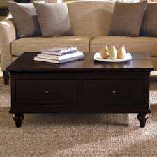 Coffee Table:Magnificent Square Storage Ottoman Coffee Table With Ottomans  Underneath Large Round Leather Ottoman