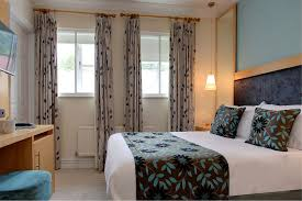 Charming ... Moore Place Hotel Bedrooms 19 83775 ...
