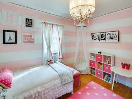Paris Bedroom Decor For Cool Teen Room Ideas For Girls With Paris Wall Theme Amys Office