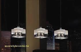 Les 30 Haut Lampe Pour Cuisine Moderne Martadusseldorp
