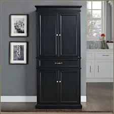 kitchen terrific stand alone kitchen pantry designs for of black kitchen pantry cabinet