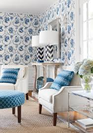 Living Room:Beach Interior Decor Beach House Couch Furniture Beach Cottage  Living Room Ideas Nautical