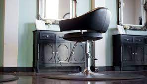 the best hair salons in san antonio for