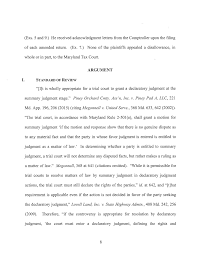 Redacted Defendant S Opposition To Summary Judgment