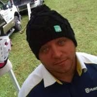 Adam Kellam - Business Owner - Wayne Cycle Shop | LinkedIn