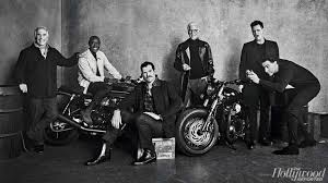 i get angry at myself when i play it safe jim carrey sacha baron cohen and the hollywood reporter comedy actor roundtable