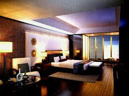 cozy bedroom design tumblr. Amazing Cozy Bedroom Design Downlines Co Ideas Tumblr Loversiq Roof Bed Room Interior Games Online Degree N