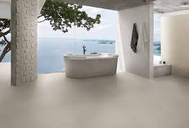 Contemporary floor tiles Outdoor Contemporary Bathroom Design With Ceramic Tiles Houzz Modern Ceramic Tiles Reinventing Traditional Interior Design Material
