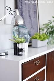 benjamin moore furniture paintPainting Furniture with Benjamin Moore Advance Waterborne Alkyd