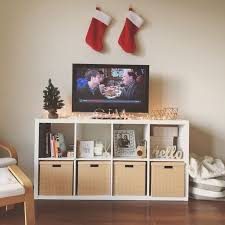bedroom tv ideas. stunning small tv stand for bedroom and best 25 ideas on home design wall decor w