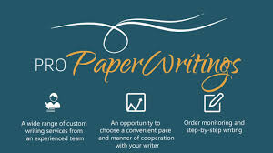 paper writing service essay writing services reviews best ideas  affordable custom paper writing service propaperwritings com affordable custom paper writing service propaperwritings com