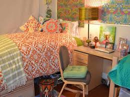 modern style diy dorm decorating ideas college dorm room decor