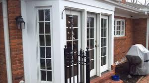 pella entry doors with sidelights. Front Door With Sidelights For Sale Pella Sliding Cost Entry Sidelight Exterior Wood Doors