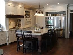 off white cabinets dark floors. off white cabinets dark floors - google search a