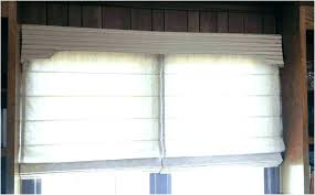 Roman Curtains Home Depot Roller Blinds Shades Luxury