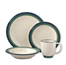 Patterned Dinnerware Sets New Design Ideas
