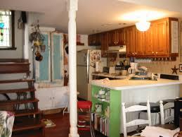 Replacing Kitchen Doors Replacing Kitchen Cabinet Doors Blake Cocom