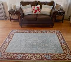 home excellent impressive picture 21 of 50 4 x 6 area rugs awesome rug inside
