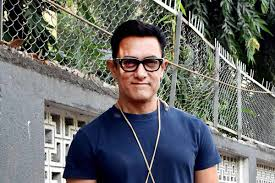 Aamir is doubtless one of the most dedicated actors in this world. Actor Aamir Khan Tests Positive For Coronavirus The News Minute