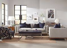Jonathan Louis Furniture affordable & fy available at Macys