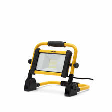 Portable Led Work Lights Nz Led Portable Work Light 50 Watt