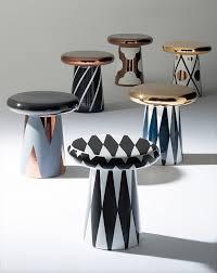 top ten furniture designers. Bold Inspiration Furniture Designers Top 10 Living Room From Famous With Designs 2 Ten U