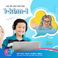 Kinh nghiệm: - Top 5 Trung Tâm Học Tiếng Anh Trực Tuyến Hình Thức 1:1 Tốt  Nhất Hiện Nay!   Lamchame.com - Nguồn thông tin tin cậy dành cho cha mẹ