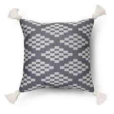 Awesome Global Throw Pillows