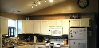 kitchen rail lighting. Kitchen Rail System Lamp Portfolio Track Lighting Without Ceiling Light . F