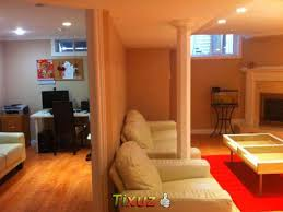 Top 3 Bedroom Mississauga Playmaxlgc With Regard To 3 Bedroom Mississauga  Plan