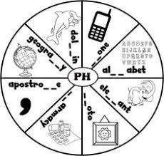 581d8f31c15bf74d3758fdc64f6ab451 teaching phonics phonics activities ph ff f gh worksheet phonics, worksheets and ph on phase 4 phonics worksheets