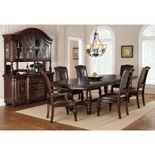 dining table hutch. expanding dining table hutch