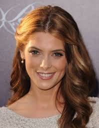 ashley greene may have enviably flawless skin and thanks to a few tips from celebrity makeup artist mai quynh you can get a similarly perfect glow
