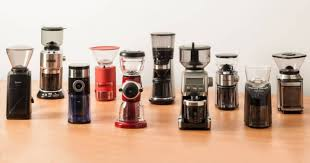 Unfortunately, good coffee can be hard to come by. 10 Best Coffee Grinder In Australia 2021 Reviews And Buying Guide Grind To Perfection In A Jiffy