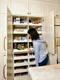 fullsize of arresting kitchen cookwareanizer cabinet replacement shelves add to cabinets ikea wall storage pull out