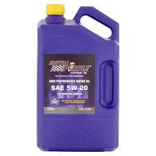 motor oil absorbing sheets supertech 5w20 motor oil 5 quart walmart com