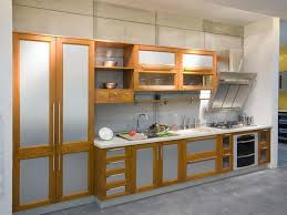 cabinet design for kitchen. Kitchen Pantries The Simple Way To Makes Your Looks Better For Small Kitchens Cabinet Design