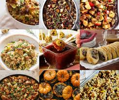 turkey may take center se at the thanksgiving table but it s the stuffing that everyone looks forward to eating this year kick up the flavor with a