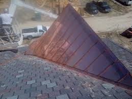 roof repair toledo ohio integrity roofing and painting colorado springs integrity roofing