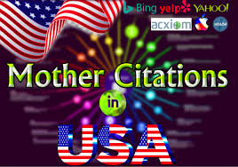 I Will Do Best Usa Local Seo Citation Sites Digital Marketing Legiit