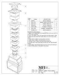 masonry chimney stack example w changes