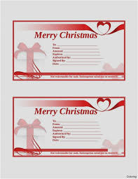 Free Printable Gift Certificates Template 15 Free Printable Gift Certificate Template Invoice Template